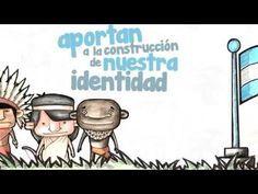 12 DE OCTUBRE - DÍA DEL RESPETO A LA DIVERSIDAD CULTURAL - YouTube