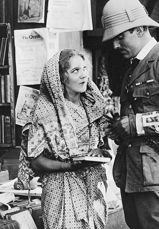 392 Best Mary Pickford Images On Pinterest
