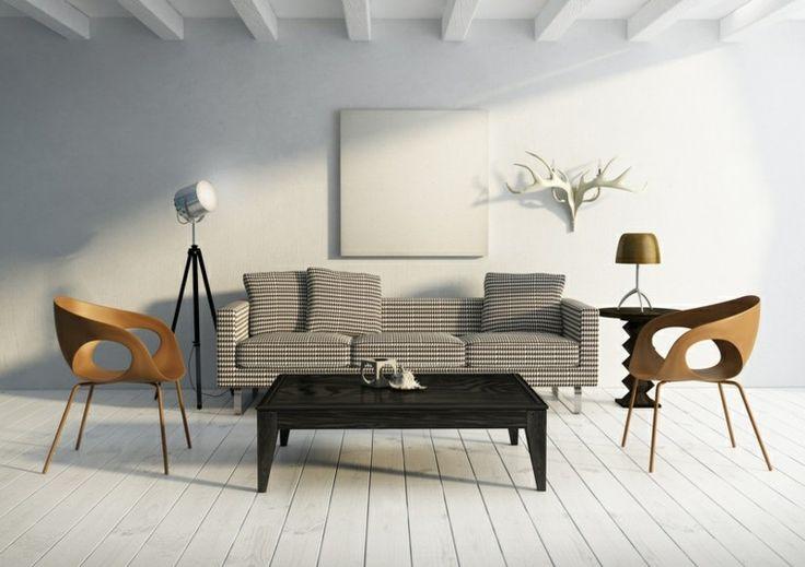 El post de hoy está dedicado a la decoracion de interiores para espacios reducidos o apartamentos tipo loft, no se pierdan nuestra selección de ideas.