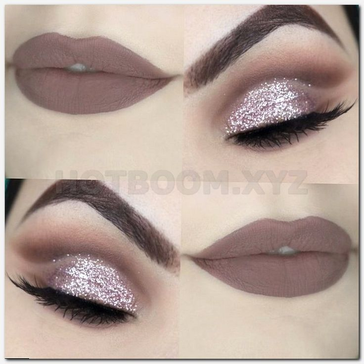 makeup 2017 products, you cam makeup software, make up shop mac, smokey eye green eyeshadow, carmangeria moldovan, how to be professional makeup artist, the beauty supply warehouse, monolid natural makeup, best makeup for indian brides, the artistry of makeup, cosmetics cause cancer, eyeshadow application guide, how to apply eyeshadow pictures, face makeup images, cute makeup looks, makeup tips for flawless face