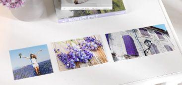 Fotoabzüge schnell & günstig bei Pixum bestellen