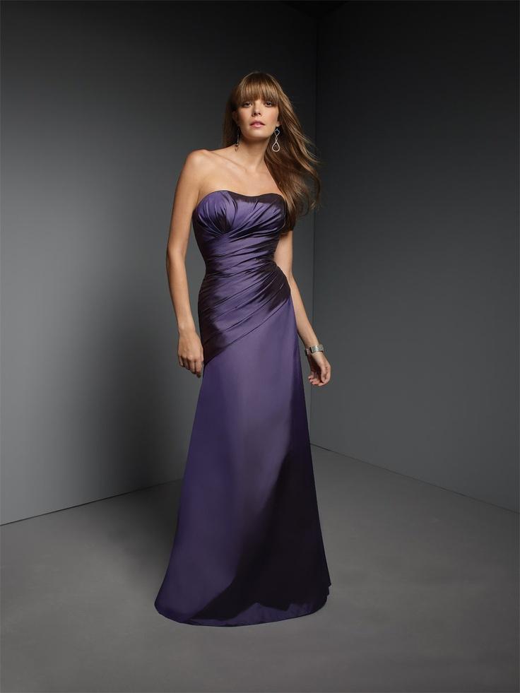 112 best Wedding Dresses images on Pinterest | Wedding frocks ...