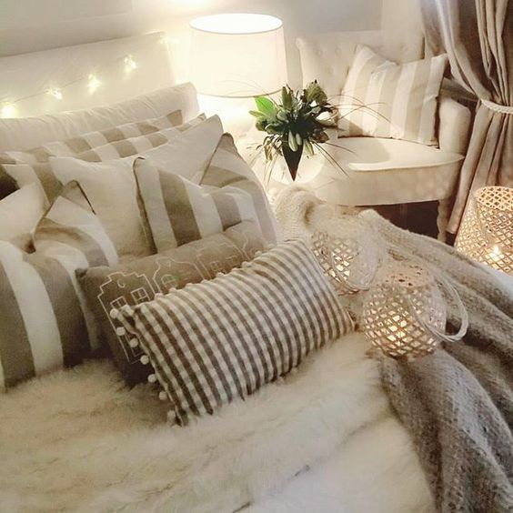 best 25+ taupe bedroom ideas that you will like on pinterest - Deko Taupe
