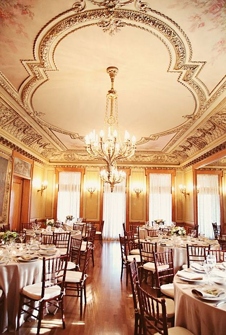 124 best wedding venues images on pinterest wedding for Best intimate wedding venues