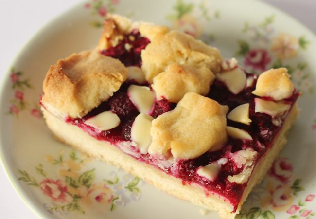 raspberry-shortbread_1