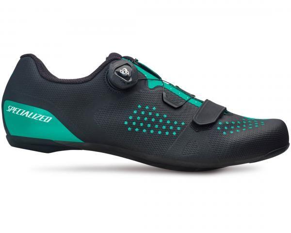 Mountain Bike Fahrradschuhe MTB Fahrradschuhe Sportschuhe Sneakers
