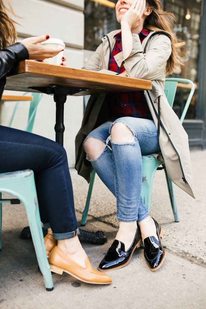 this is how to answer some of the most common interview questions in the best way possible!