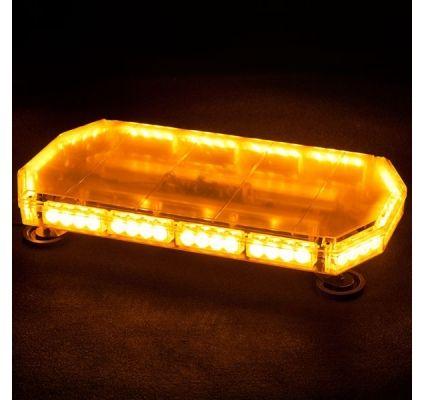 Gyrophare LED Mini Barre 22 Pouces
