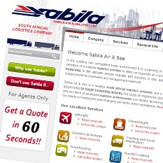 #Websites #Design