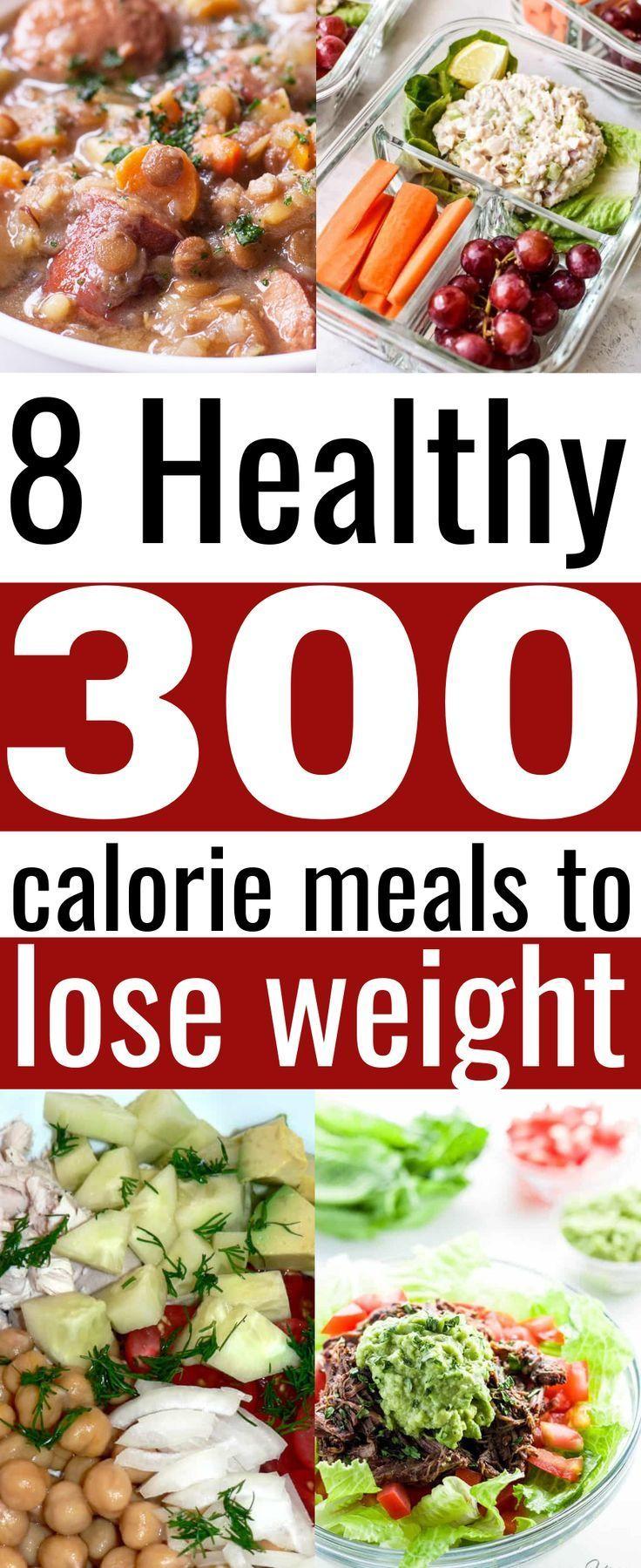 Welche Lebensmittel helfen, Gewicht zu verlieren