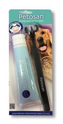 Kit brosse à dent et dentifrice https://www.cupofdog.fr/accessoire-soin-chihuahua-petit-chien-xsl-245.html