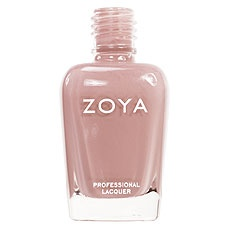 Zoya Nail Polish in Amanda #TZRbday
