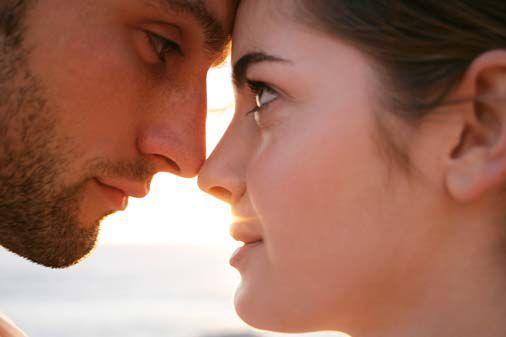 Fixation du regard: La pratique puissante de la fixation du regard La première fois que j'ai vécu la fixation du regard j'ai été frappé par mon ressenti