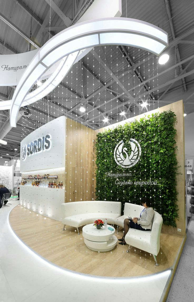 Custom Exhibition Stand Ideas : Best ideas about exhibition stands on pinterest