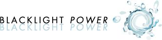 BlackLight Power, Inc. Announces the Game Changing Achievement of the Generation of Millions of Watts of Power from the Conversion of Water Fuel to a New Form of Hydrogen