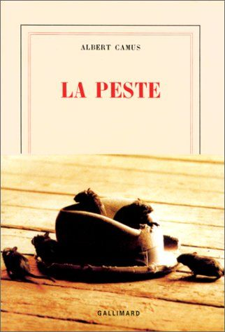17 Best images about # LIBROS Y AUTORES FAMOSOS on