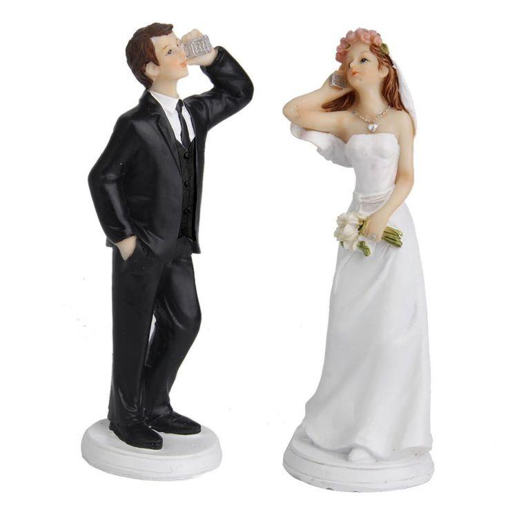 les 302 meilleures images du tableau figurine de gâteau de mariage