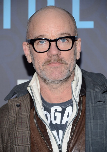 michael stipe photostream