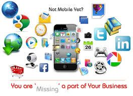 Features for App Maker iPhone @ http://www.mobilesynergies.com/features/