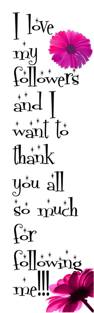 Thank You to ALL My Awesome Contributors For Sharing Your Beautiful Pins! ❤ PLEASE feel free to pin as many of my pins as you like. pinterest is sharing. Enjoy. doll