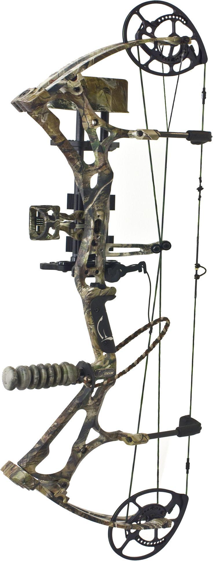 54 Best Images About Archery On Pinterest