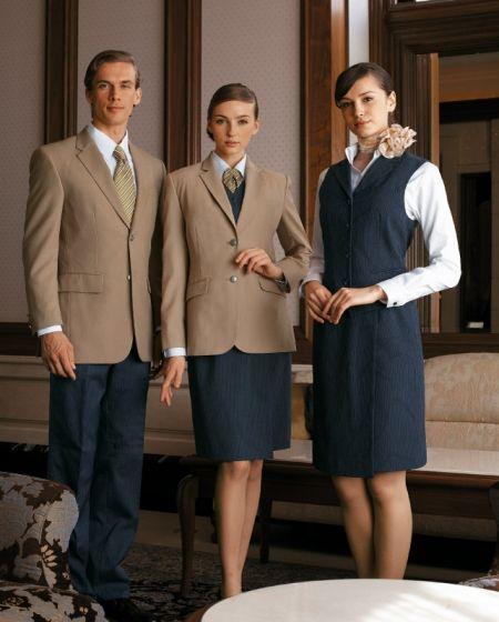 ジャケット、ベスト、パンツ|ジャケット、ベスト、パンツ|ホテル・ブライダル|サービスユニフォーム|作業着、オフィス、事務服などのユニフォームのオーダーメイドは、株式会社太洋にお任せください
