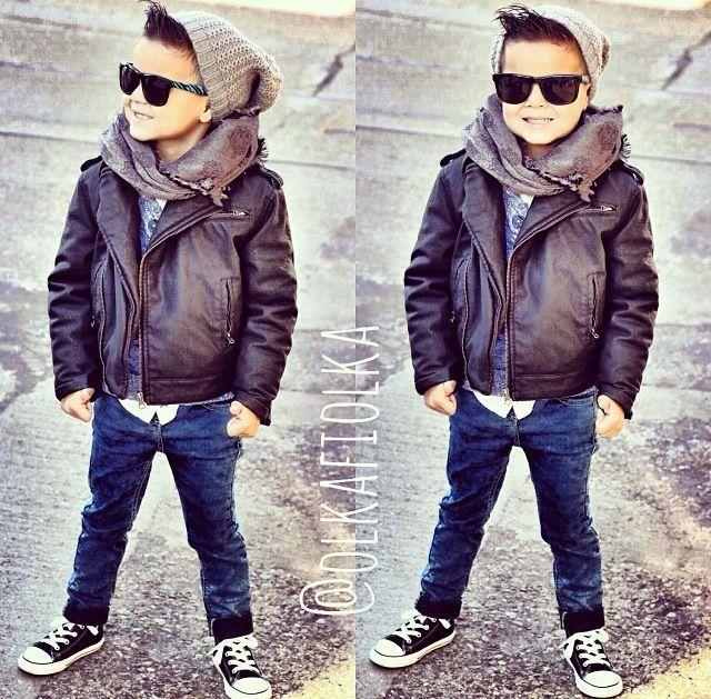 Boys fashion,  kids fashion