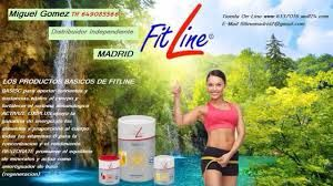 FitLine is for everyone!