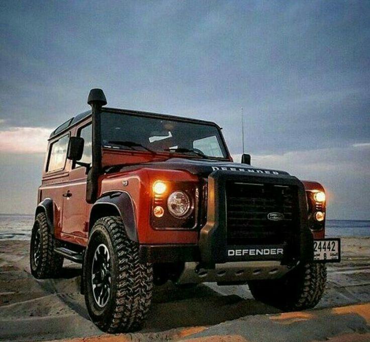226 Best Land Rover Defender 110 Images On Pinterest: 17 Best Ideas About Land Rovers On Pinterest