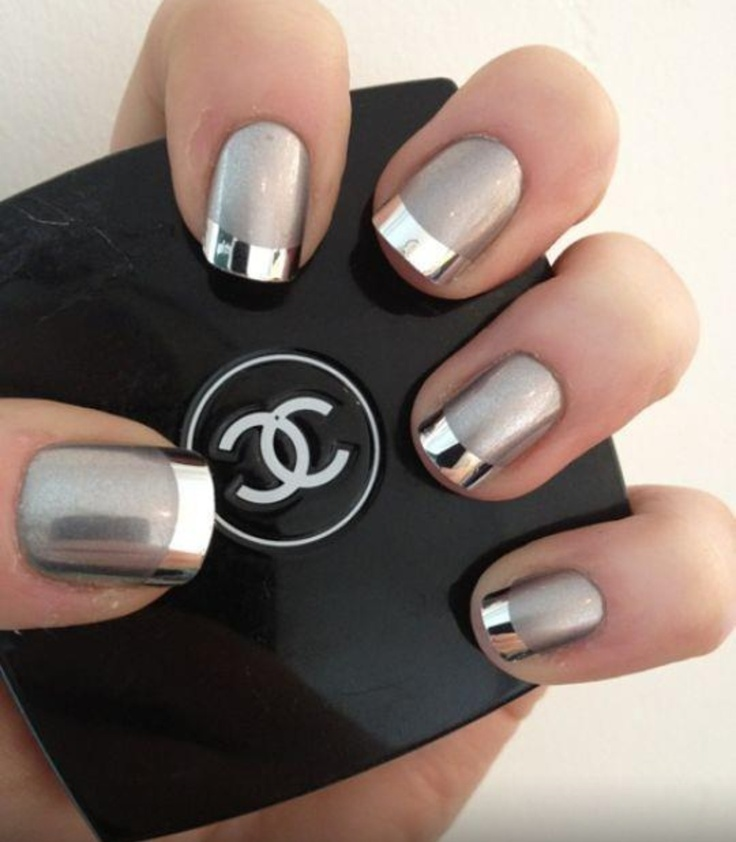 449 best Jamberry images on Pinterest | Cute nails, Nail scissors ...