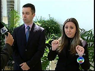 Congresso para deficientes auditivos é realizado em Cesário Lange ~ PORTAL PCD ON-LINE