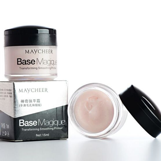 Make up primer (Праймер-основа под макияж)