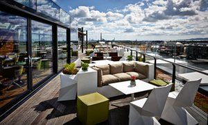 Dublin city guide: what to see, plus the best hotels, bars and restaurants