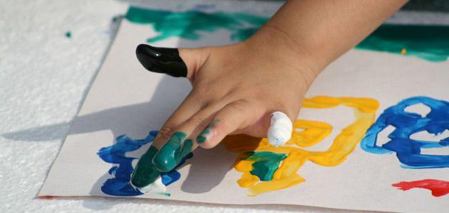 pintura dedos comestible5