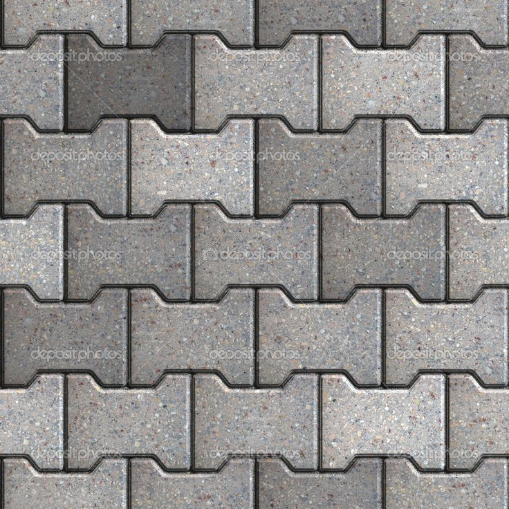 34 best textures images on pinterest backgrounds for Paving planner