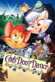 "Cats Don't Dance Full Movie Cats Don't Dance Full""Movie Watch Cats Don't Dance Full Movie Online Cats Don't Dance Full Movie Streaming Online in HD-720p Video Quality Cats Don't Dance Full Movie Where to Download Cats Don't Dance Full Movie ? Watch Cats Don't Dance Full Movie Watch Cats Don't Dance Full Movie Online Watch Cats Don't Dance Full Movie HD 1080p Cats Don't Dance Full Movie"