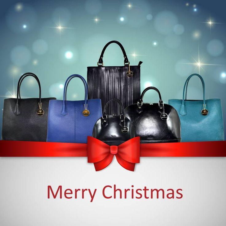 Per Natale quale scegli? http://www.millenniumstar.it/borse-da-donna-millennium-bag/vedi-tutti-i-prodotti.html #MerryChristmas #Bag #MillenniumStar