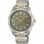 SEIKO Mens Solar Titanium Watch SNE143P1 Be the first to review this product Product Code: SNE145P1 Availability: IN STOCK RRP: £225.00 Our Price: £200.00 You Save: £25.00 (11.1%)