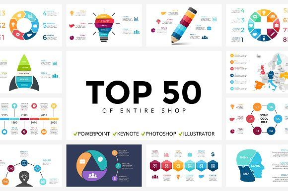 Infographics - Shop Best Sellers by TheSeamuss on @creativemarket infographic template word infographic template powerpoint free editable infographic templates infographic template psd infographic template illustrator infographic timeline template infographic template google docs infographic generator