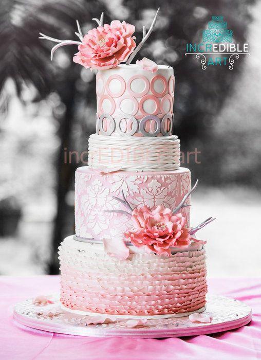 website cake