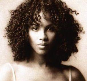 Terrific 17 Best Images About Toni Braxton My Favorite Singer On Short Hairstyles Gunalazisus