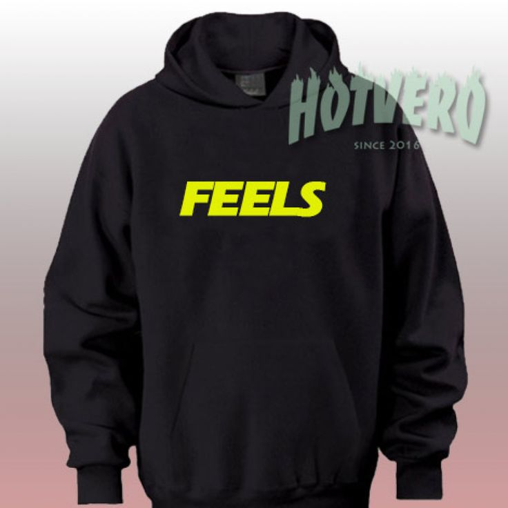 Cheap Feels Urban Hoodie, Cheap Urban Clothing For Men //Price: 32.00//   #90shiphopfashion