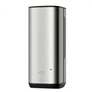 Συσκευές Κρεμοσάπουνου : Συσκευή Αφρού Sensor Tork