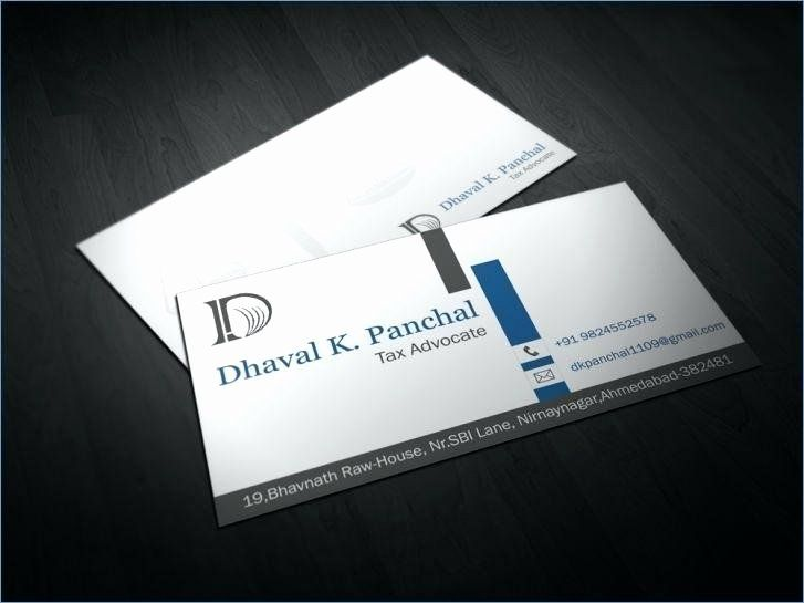 Gimp Business Card Template Awesome Business Card Templates Gimp 8 Best Business Card Lay Business Card Template Printable Business Cards Business Cards Layout