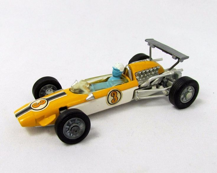 6853 Best Toy Cars Images On Pinterest Diecast Matchbox Cars