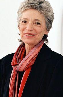 Lynne Cohen httpsuploadwikimediaorgwikipediaenthumbe