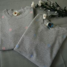Ladies' Fashion Knitting Sweater Best Seller follow this link http://shopingayo.space
