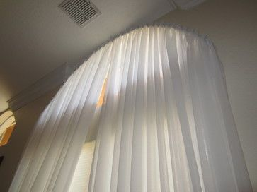 17 best ideas about half circle window on pinterest arched window treatments arched windows. Black Bedroom Furniture Sets. Home Design Ideas