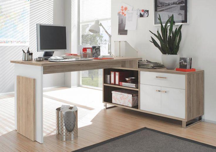 Schreibtisch Manager | online bei POCO kaufen