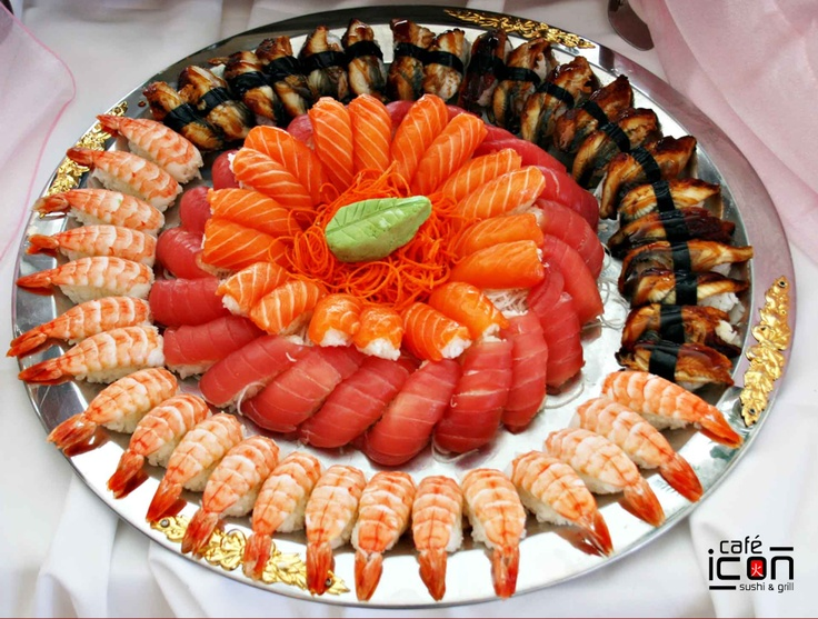 How does this look, its just one of many of our delicious dishes that we offering to cater.